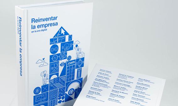 BBVA-OpenMind-Reinventar-la-empresa-libro-1-ppal