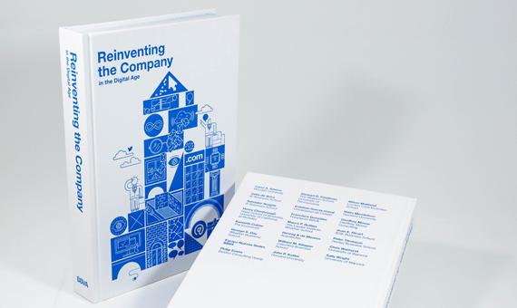 BBVA-OpenMind-Reinventar-la-empresa-libro-5-ppal