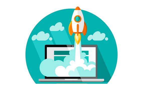 BBVA-OpenMind-Reinventar-la-empresa-presentacion-bloque-1-tecnología