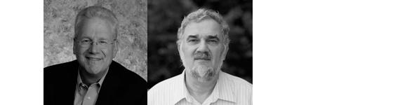 BBVA-OpenMind-autores-Geoffrey-Moore-Haim-Mendelson
