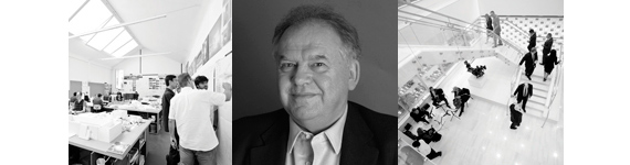 BBVA-OpenMind-autores-Herzog-De-Meuron-Peter-Thomson-Equipo-Nuevas-Sedes