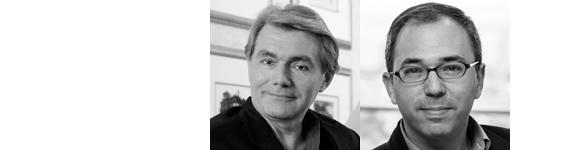BBVA-OpenMind-autores-Philip-Evans-Kenneth-Cukier