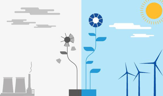 OpenMind - Maria Eugenia Rinaudo - Cambio climatico condena para la humanidad