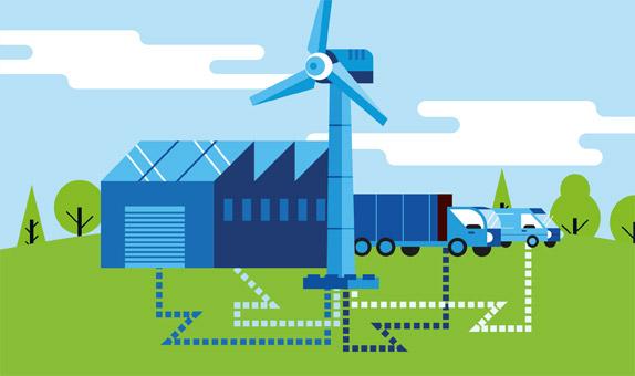 OpenMind - Joaquín Chacón - Microgrids as an OpenMind - Joaquín Chacón - Energy Management Tool