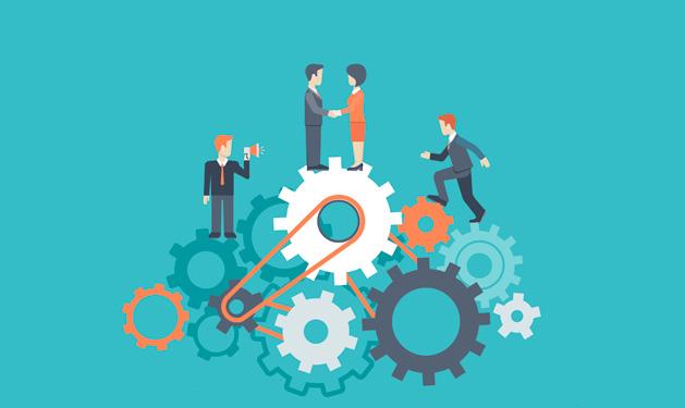 BBVA-OpenMind-5-lideres-del-cambio