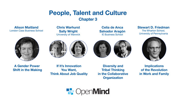 BBVA-OpenMind-B3-people-talent-close