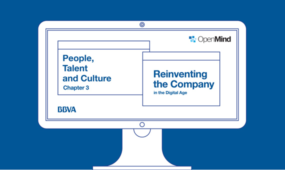 BBVA-OpenMind-B3-people-talent-opening