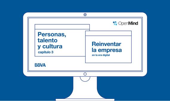 BBVA-OpenMind-B3-personas-talento-entrada-esp