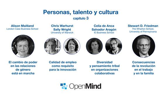 BBVA-OpenMind-B3-personas-talento-salida-esp