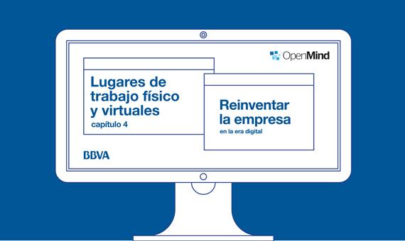 BBVA-OpenMind-B4-lugares-de-trabajo-entrada-esp