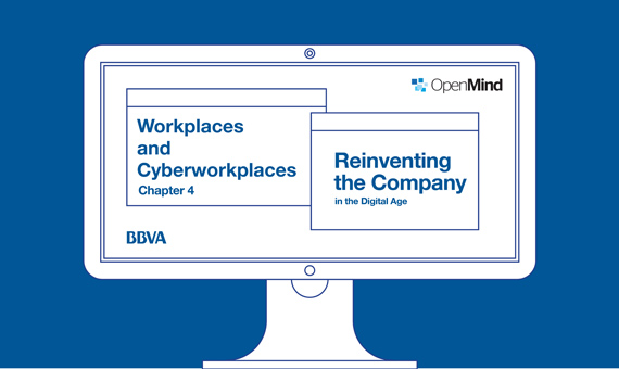 BBVA-OpenMind-B4-workplaces-cyberworkplaces-opening