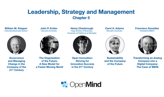 BBVA-OpenMind-B5-leadership-strategy-close