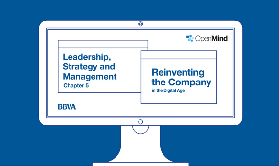 BBVA-OpenMind-B5-leadership-strategy-opening