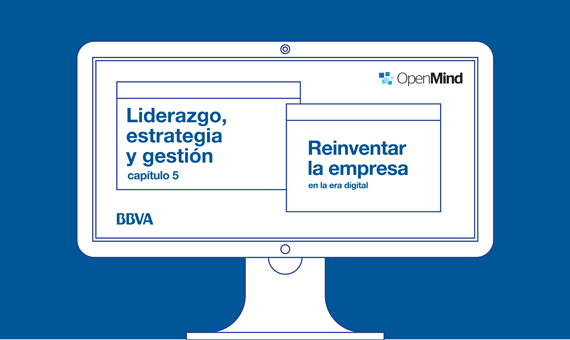 BBVA-OpenMind-B5-liderazgo-entrada-esp