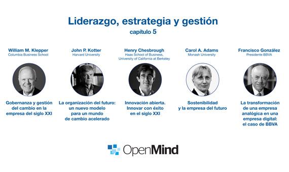 BBVA-OpenMind-B5-liderazgo-salida-esp