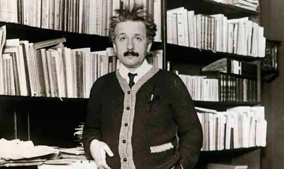 BBVA-OpenMind-Einstein-vio-la-luz