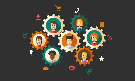BBVA-OpenMind-Reinventar-la-empresa-presentacion-b2-personas-talentos-cultura