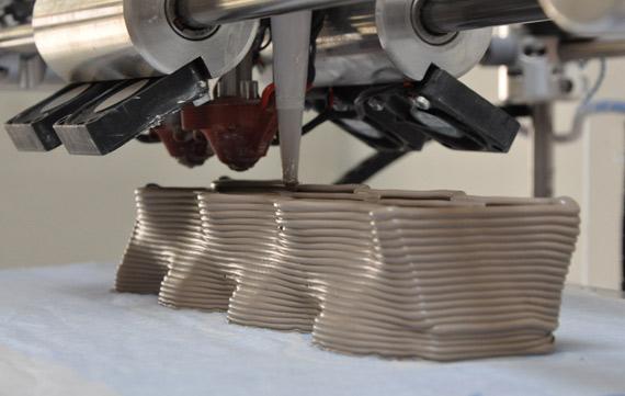 Las Aplicaciones M S Creativas De Las Impresoras 3d Openmind