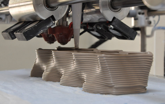 BBVA-OpenMind-Ventana-Impresoras-3D-construccion-3
