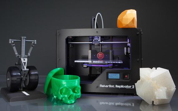 BBVA-OpenMind-Ventana-Impresoras-3D-ejemplo-6