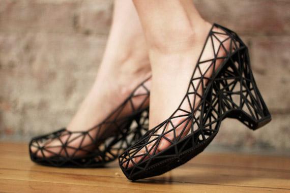 BBVA-OpenMind-Ventana-Impresoras-3D-ropa-5