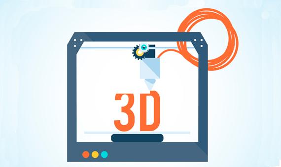 BBVA-OpenMind-Ventana-Impresoras-3D
