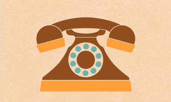 BBVA-OpenMind-Ventana-telefono-inventor-bell