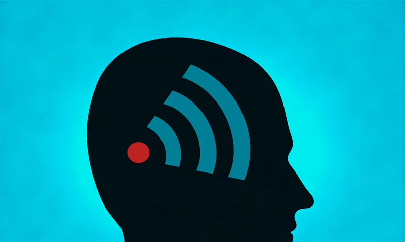 BBVA-OpenMind-ventana-brain-wireless-ppal