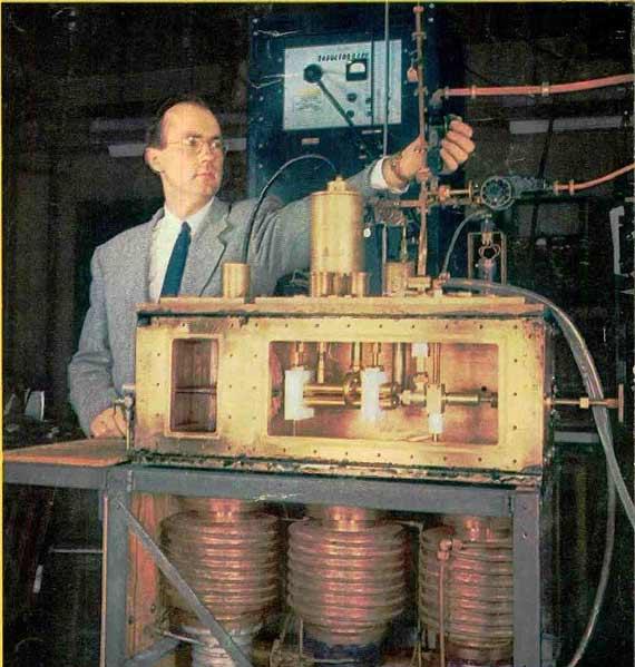pildora-laser