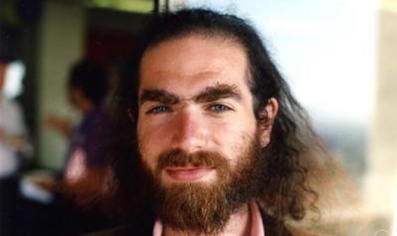 BBVA-OpenMind-problemas-matemáticos-sin-resolver-2jpg