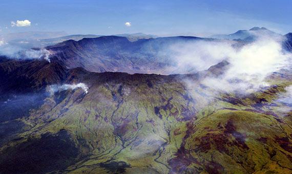 BBVA-OpenMind-ventana-volcanes-ciencia-reportaje-1