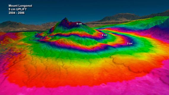 BBVA-OpenMind-ventana-volcanes-ciencia-reportaje-2