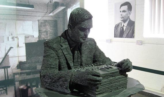 BBVA-OpenMind-Alan-Turing