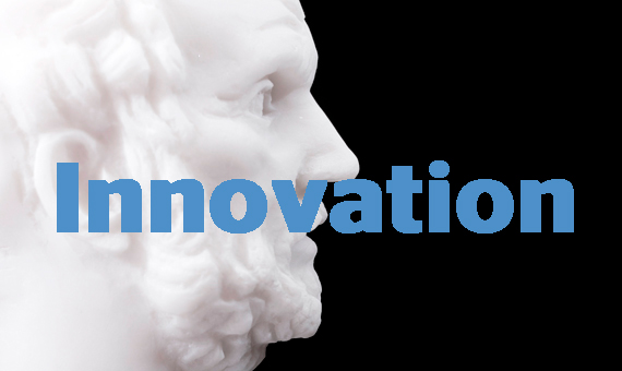 BBVA-OpenMind-Angel-Perez-innovation-ethic