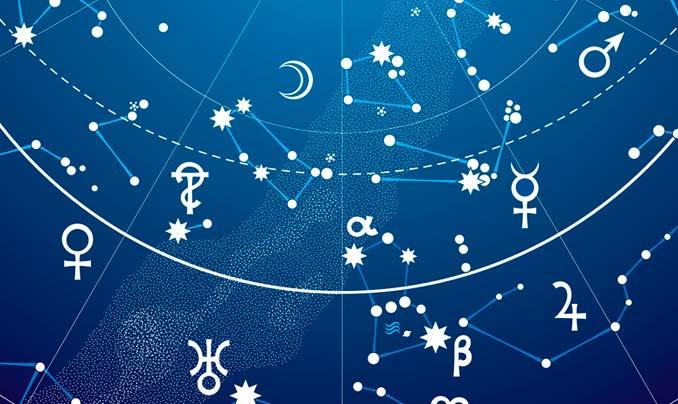 BBVA-OpenMind-David-Barrado-humanismo-astrología