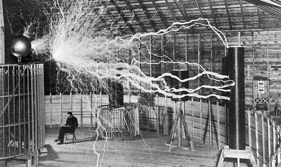 BBVA-OpenMind-Tesla-Edison-2