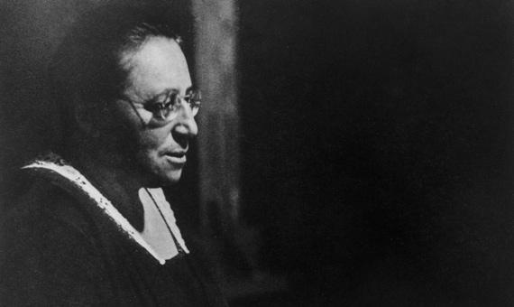 BBVA-OpenMind-Ventana-mujeres-cientificas-en-la-sombra-Noether