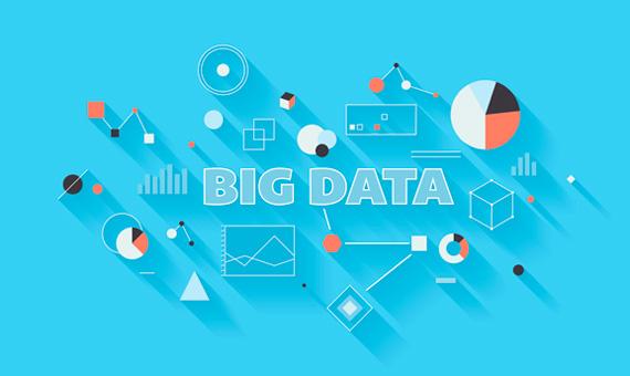 BBVA-OpenMind-big-data-evans-conceptos-clave-arquitectura