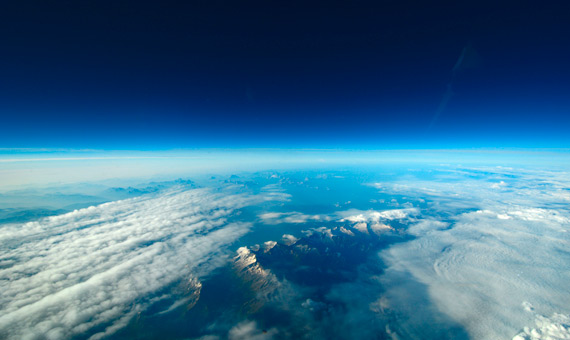 BBVA-OpenMind-madri-d-fundacion-que-ocurre-en-la-atmosfera