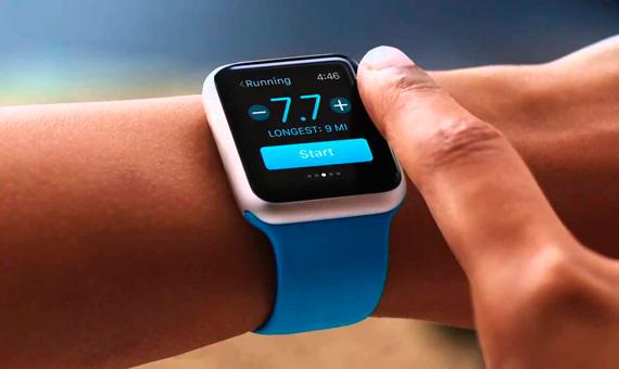 BBVA-OpenMind-smartwatch-1