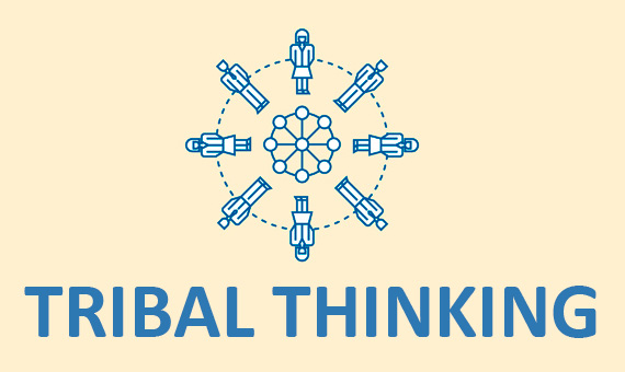BBVA-OpenMind-tribal-thinking-celia