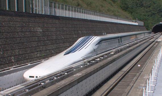 BBVA-OpenMind-ventana-trenes-del-futuro