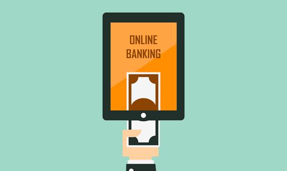 BBVA-OpenMind-yeung-digital-banking