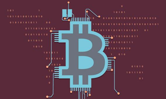 BBVA-OpenMind-Agustin-Isasa-bitcoin-un-sistema-de-confianza