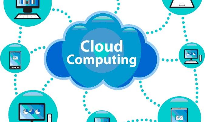BBVA-OpenMind-Banafa-myths-cloud-ppal