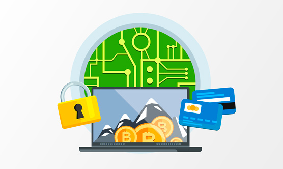 BBVA-OpenMind-Bitcoin-Agustin-Isasa-Tecnologia-Bitcoin-2