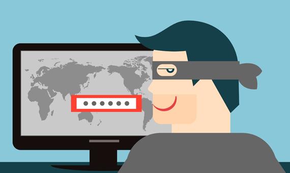 BBVA-OpenMind-Covadonga-cultura-hacker-innovacion