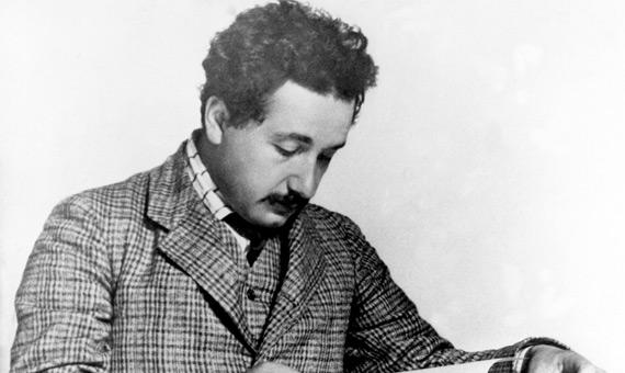 BBVA-OpenMind-Einstein-milagro-principal