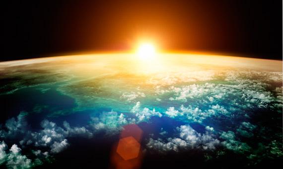 BBVA-OpenMind-Giordano-Bruno-el-filosofo-de-la-astronomia-david-barrado