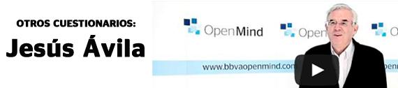 BBVA-OpenMind-Jesus-Avila-Cuestionario-link-2